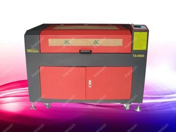cnc wood laser engraving machine cheap co2 laser engraving machine