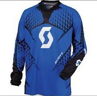 motorcycle jersey, can be custom made as your design, sublimation printing, quickdry fabric,no moq