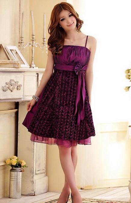 Unique dresses for juniors reviews online shopping reviews on unique