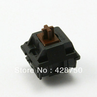 CHERRY MX Series Key Switches Brown Axis ORIGINAL KEYBOARD SWITCH