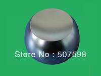 EAS golf detacher 12000GS, detacher magnet , 5pcs/ lot, by DHL