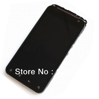 New LCD display + Touch Screen Digitizer For HTC Rhyme Bliss S510B G20