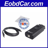 OBD2 Op-com / Op Com / Opcom can bus interface for opel scanner