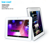 8inch android 4.0 tablet pc WSMID-808W