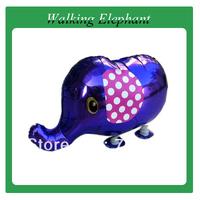 2013 new arrivales! walking animal balloon pet balloon 90pcs/lot free shipping