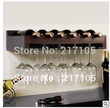 1000 Ideas About Wine Rack Wall On Pinterest Wine Racks