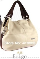 2012 new handbag fashion casual shoulder bag Messenger bag handbags A0049