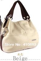 Free shipping /2014 new handbag fashion casual shoulder bag Messenger bag handbags A0049