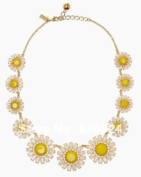 Necklace Brands Brand Necklace Popular