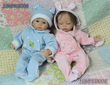 cheap reborn babies
