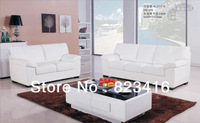 AL371 1+2+3 /leather sofa set/ bestseller sofa in all market