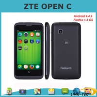 "2013 ZTE Mobile Phones ZTE V967S mtk6589 quad-core1.2G 5.0"" Screen 960*540 1G RAM 4G ROM WCDMA 3G dual sim 2500mAh Russian LT18"