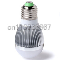 4x 15W 12W 9W  Best Dimmable or non dimmable  E27 E26 LED Light Bulb Lamp replace 40-90w Incandescent