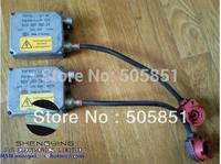 original Xenon hid Parts  Gen3 5DV 007 760 Ballast