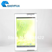 High Quality! 7'' Tablet PC/MID MTK8389 Android 4.1.1 5-point touch Dual camera 500MP Best for you!!!