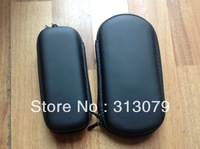 wholesales  zipper case for larger size ego bag or carry bag for EGO-T EGO series sets(ce4) 100pcs/lot