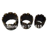 HQ T.C Tungsten Carbide drill bits