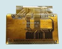 circuit board / FLEX PCB / pcb etching machine