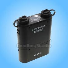 popular ps battery