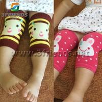 Baby Leg Warmers/Baby Socks/Brand Leg Warmers/Knee Warmers, Free shipping