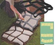wholesale deck stone