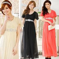Вечернее платье Banquet 87745