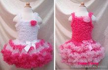wholesale formal infant clothes