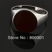 31733 hot sale men's rings