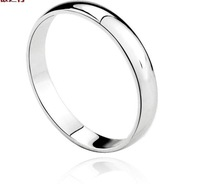 Free Shipping Fashion  925 Sterling Silver   Rings For Men ,Lover Jewelry wholesale,Full Sizes