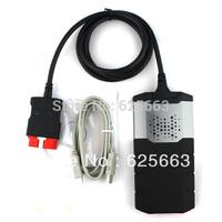 Ds150e DS150 2014.2 Version TCS CDP PRO plus Diagnostic Tool