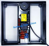 40-120cm Long Range 125KHz RFID Card Reader Wiegand 26 for Car Packing Access Control ID card keyfob tag Waterproof