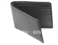 Free   shipping,Men's wallets