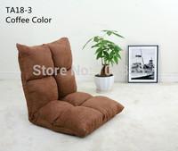 "floor folding coffee color  lovely reclining ""zaisu"" seat bedroom chairs uk"