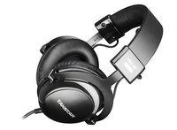 Takstar Hi Fi Headphone Pro 80 Earphone DJ Professional Monitoring Headphones