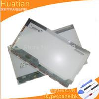 Free  shipping LP173WD1 B173RW01 V.0 B173RW01 V.3 LTN173KT01 LTN173KT02 N173FGE-L21 N173O6-L02 For HP 4710S screen