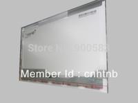 17.3inch for SAMSUNG R780 R728 9 R730 R780 RF711 RF712 RF710 R710 R720 R783 led screen display N173O6-L02 LP173WD1-TLN2 module