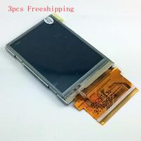 "Factory direct sale  2.4"" TFT LCD Module Dots 240 x 320 Dots 37pins IC ILI9325  Free shipping 3pcs"