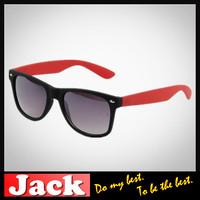 #21 40# Pilot mix colors sunglasses luxury brand Women/Men big sunglasses classic name brand designer sunglasses free shipping