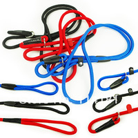 free shipping new design DOG accessories dog hauling cable products in China wholesale and retail 3pcs/1 lot