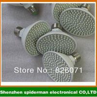 Led  umbrella bulb 25W LED bulb factory led  indoor lamp led light SMD 5050 Series tube