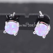 stud silver earrings promotion