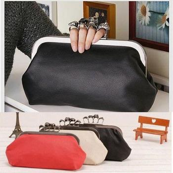 VEEVAN nEW2015 Hot Selling Cheap Handbags Women Bags Brand Evening Bag Purses Day Clutch Lady Handbag Totes Items WFCCL00195