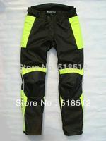 Free Shipping  Winter removable cotton pants of tank car pants/summer mesh/reflective cycling shorts