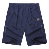 2014 Better fabrichot style Sports Men shorts casual capris running shorts male knee-length pants basketball pants capris