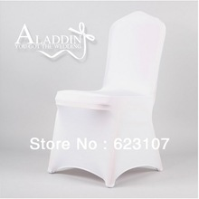 wholesale chair covers wholesale