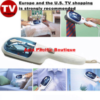 Golden section 2106 electriciron steam iron handheld steam iron electric iron Europe plug English version