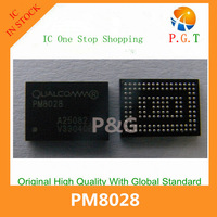 for iphone 4s Power Management IC PM8028 Qualcomm