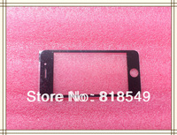 bedove i5 cellphone touch screen replacement bedove i5 digitizer touch panel black color free shipping