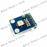 The new atmospheric pressure module altimeter module BMP085 module GY-65