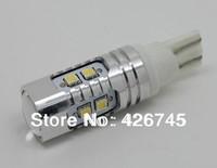 T10 10W LED Car Light